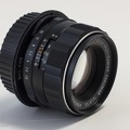 smc-takumar-55mm-f18 26676161515 o